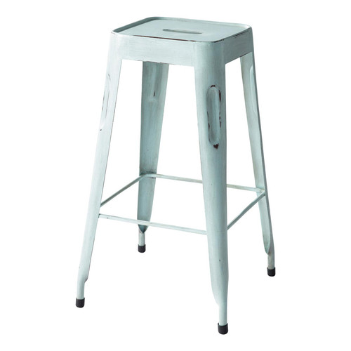 bar et tabouret de bar maisons du monde tritoo