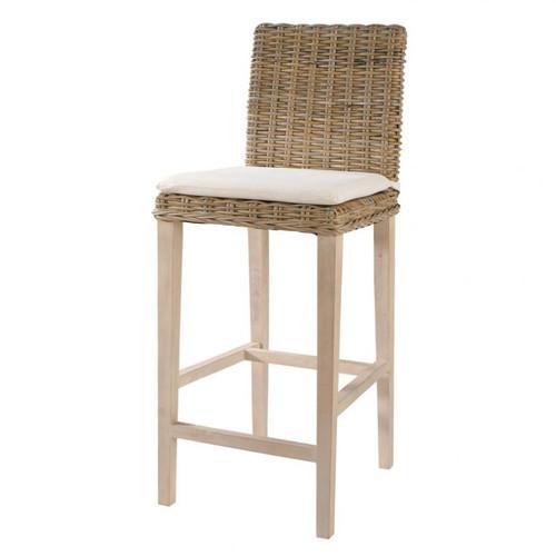 idées de meubles pour sarzeau | ookoodoo
