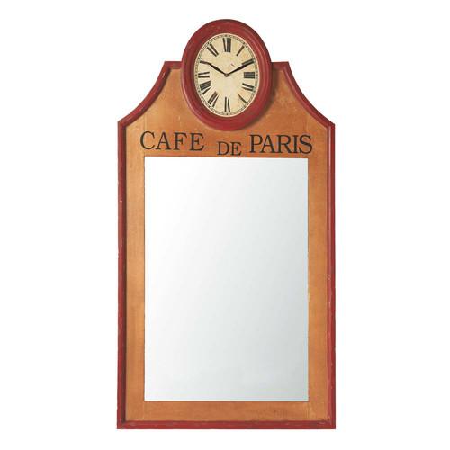 Orologio specchio lub ron - Orologio a specchio ...