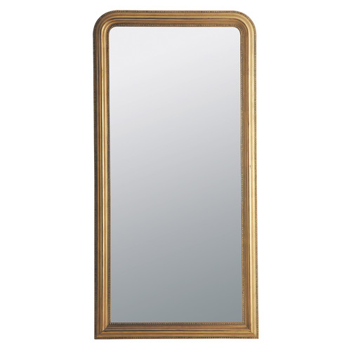Miroir c leste or 90x180 for Miroir 90x120