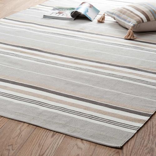 tapis newport 140x200. Black Bedroom Furniture Sets. Home Design Ideas
