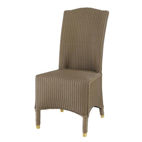 chaise de bar maison du monde maison design. Black Bedroom Furniture Sets. Home Design Ideas