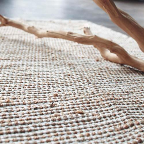 tapis lodge maisons du monde. Black Bedroom Furniture Sets. Home Design Ideas