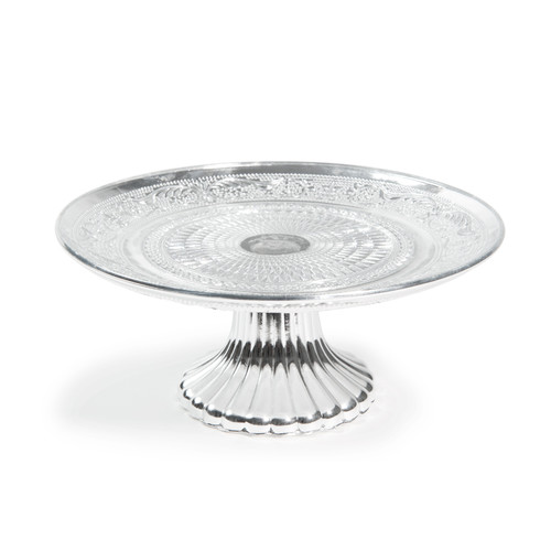 Serviteur en verre classica for Miroir 90x140