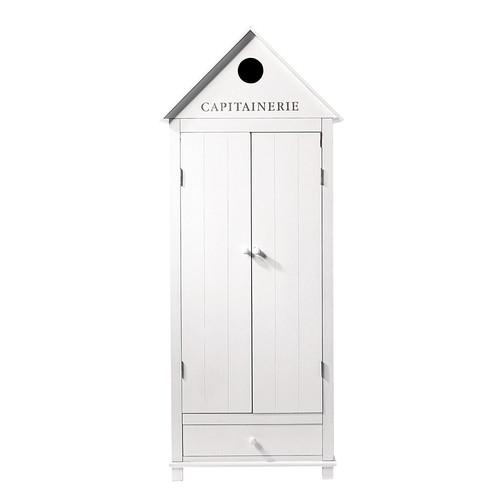 design : armoire cabine de plage occasion [aulnay sous bois 1113
