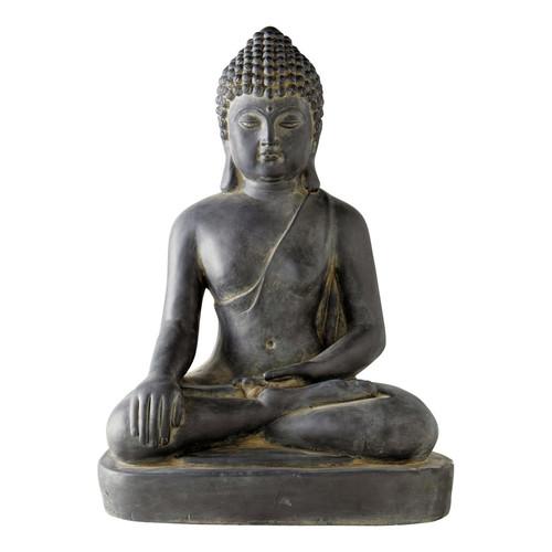 D coration bouddha exterieur maison du monde 27 for Decoration exterieur bouddha