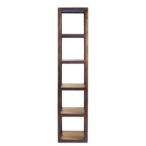 meuble tv bambou maison du monde – Artzeincom -> Meuble Tv Teck Maison Du Monde