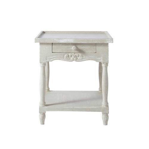 Tavolino salotto classico idee creative e innovative - Maison du monde tavolini da salotto ...