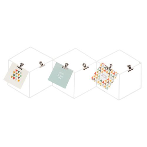 la part dieu fiche boutique. Black Bedroom Furniture Sets. Home Design Ideas