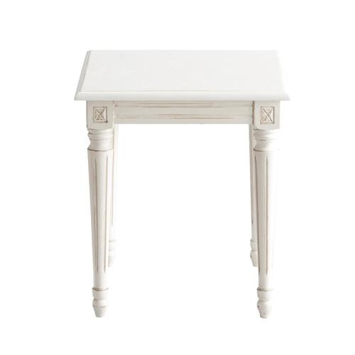 Tavolino da salotto louis - Maison du monde tavolini da salotto ...
