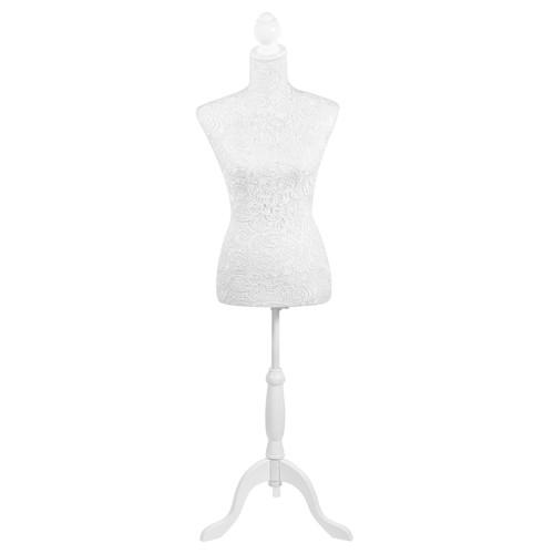 Ou acheter un mannequin de couture en suisse for Couture a geneve
