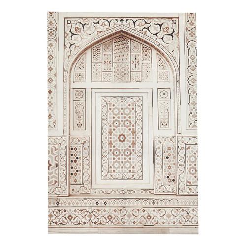 Awesome Chambre Orientale Maison Du Monde Gallery - Seiunkel.us ...