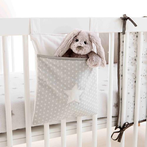 liste de naissance de anais et aloyse n 3416. Black Bedroom Furniture Sets. Home Design Ideas