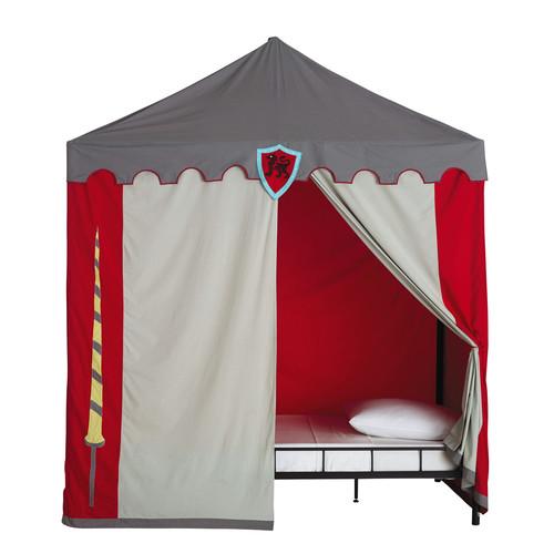 my christmas list ookoodoo. Black Bedroom Furniture Sets. Home Design Ideas