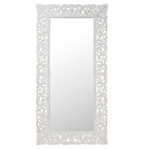 miroir kupang maisons du monde