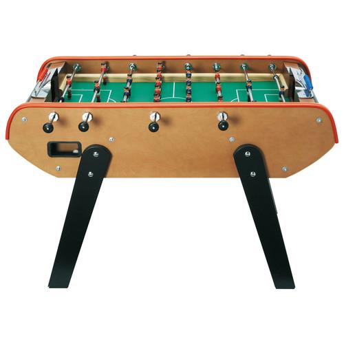 Foosball Table Zizou