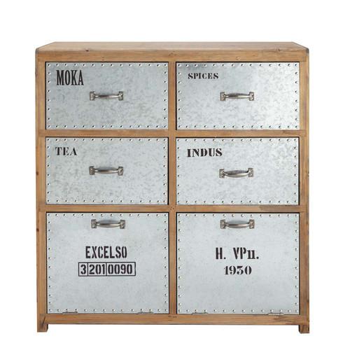 cabinet. Black Bedroom Furniture Sets. Home Design Ideas