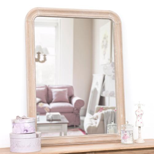 Maisons du monde for Miroir 80x160