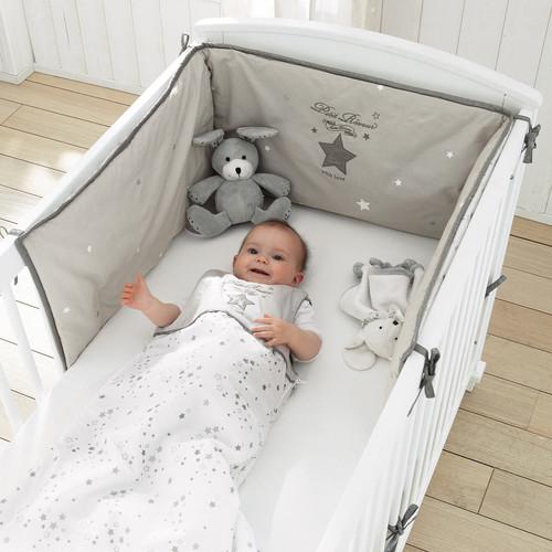 Liste de naissance de notre petite merveille ookoodoo for Maison du monde chambre bebe garcon