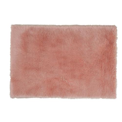 d coration tapis fourrure maison du monde 88 strasbourg tapis fourrure blanc gifi tapis. Black Bedroom Furniture Sets. Home Design Ideas