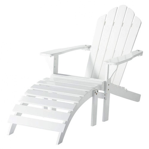 chaise longue cape cod. Black Bedroom Furniture Sets. Home Design Ideas