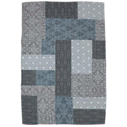Tappeto patchwork 160x230 maisons du monde - Tappeto 160x230 ...