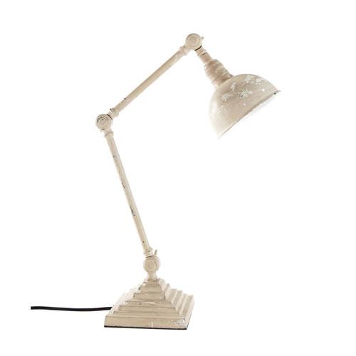 Lampada da tavolo industriale Marinette  Maisons du Monde