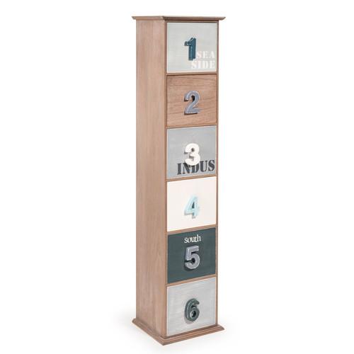 meuble de rangement colonne id es de conception sont int ressants votre d cor. Black Bedroom Furniture Sets. Home Design Ideas