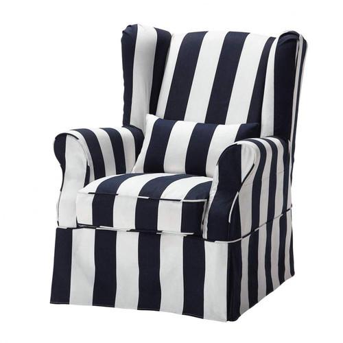 housse fauteuil. Black Bedroom Furniture Sets. Home Design Ideas