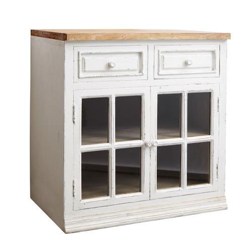 meuble de cuisine independant. Black Bedroom Furniture Sets. Home Design Ideas
