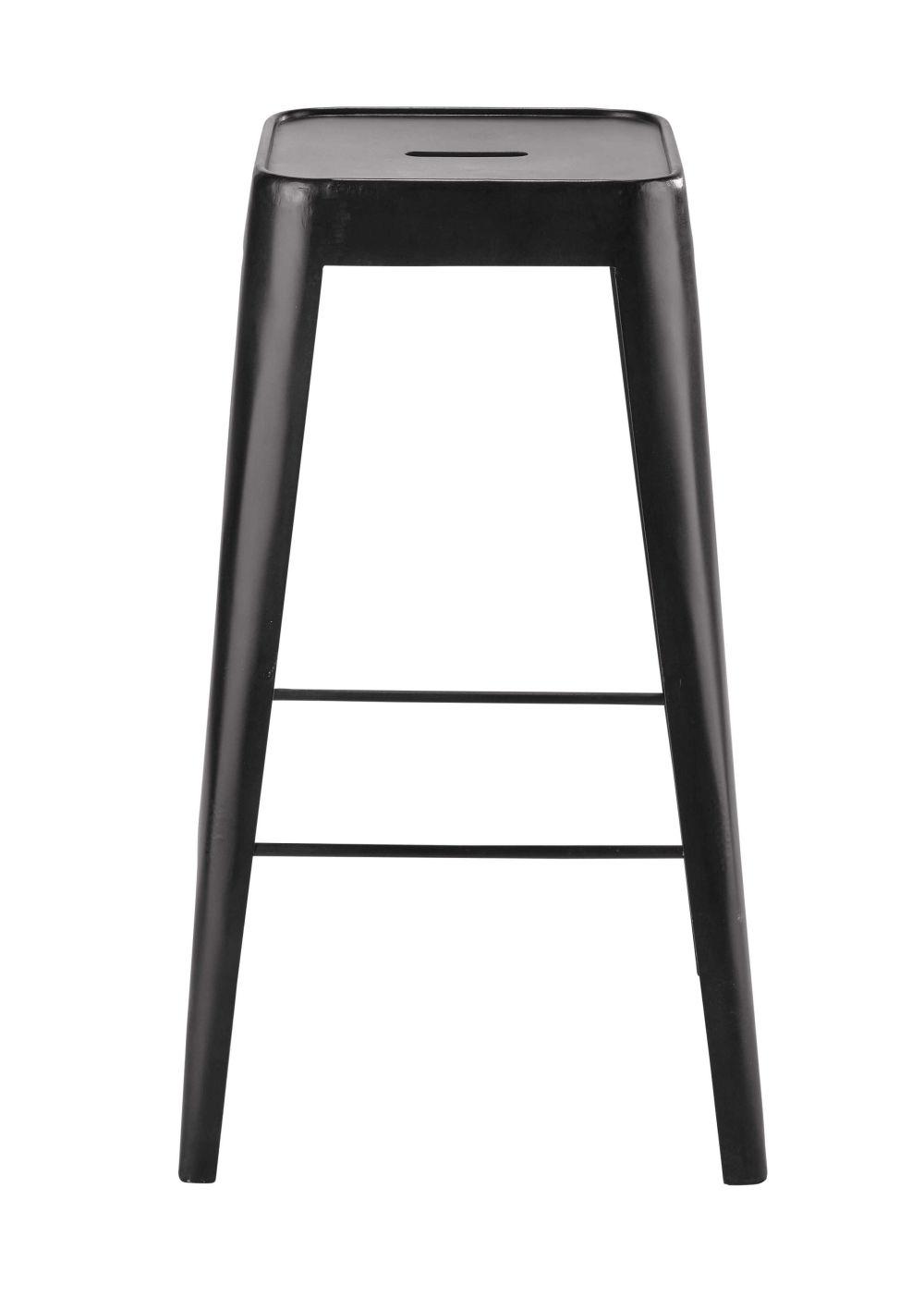 Fabulous Pinterest Ncnpc Chair Design For Home Ncnpcorg
