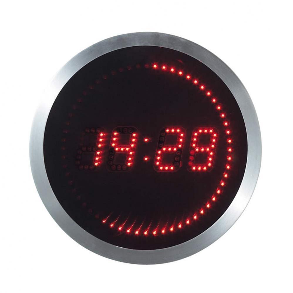 Horloge Vianney Maisons Du Monde