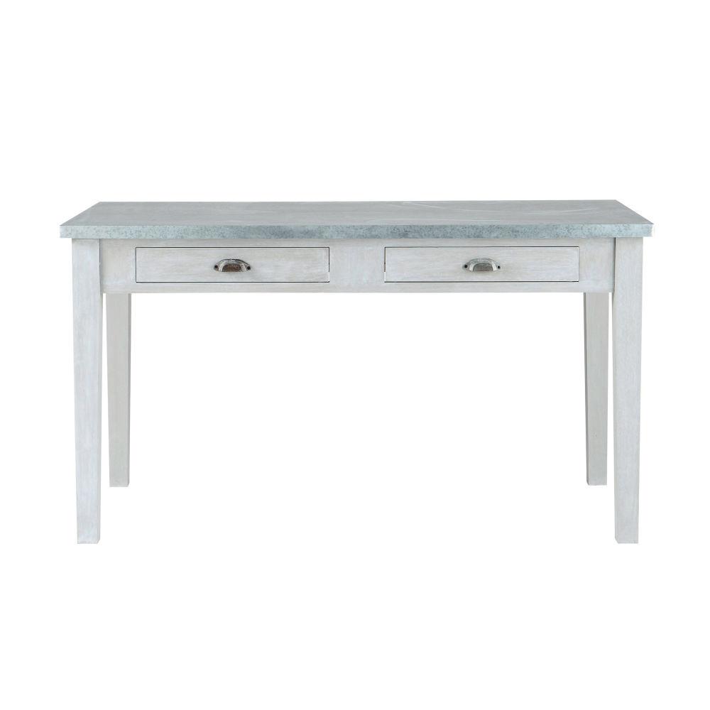 110211_14 Incroyable De Maison Du Monde Table Basse De Salon Concept