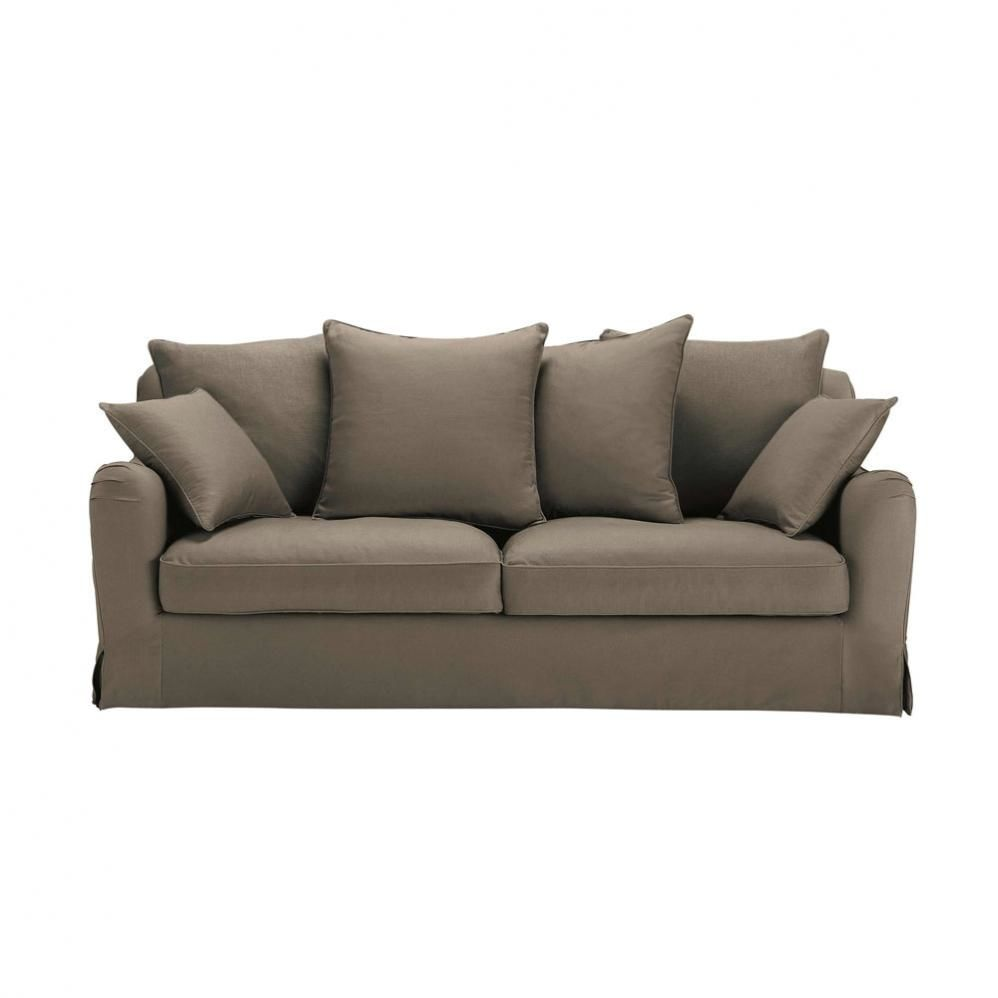 Sofas fixed sofas sofas see more products in the style classic