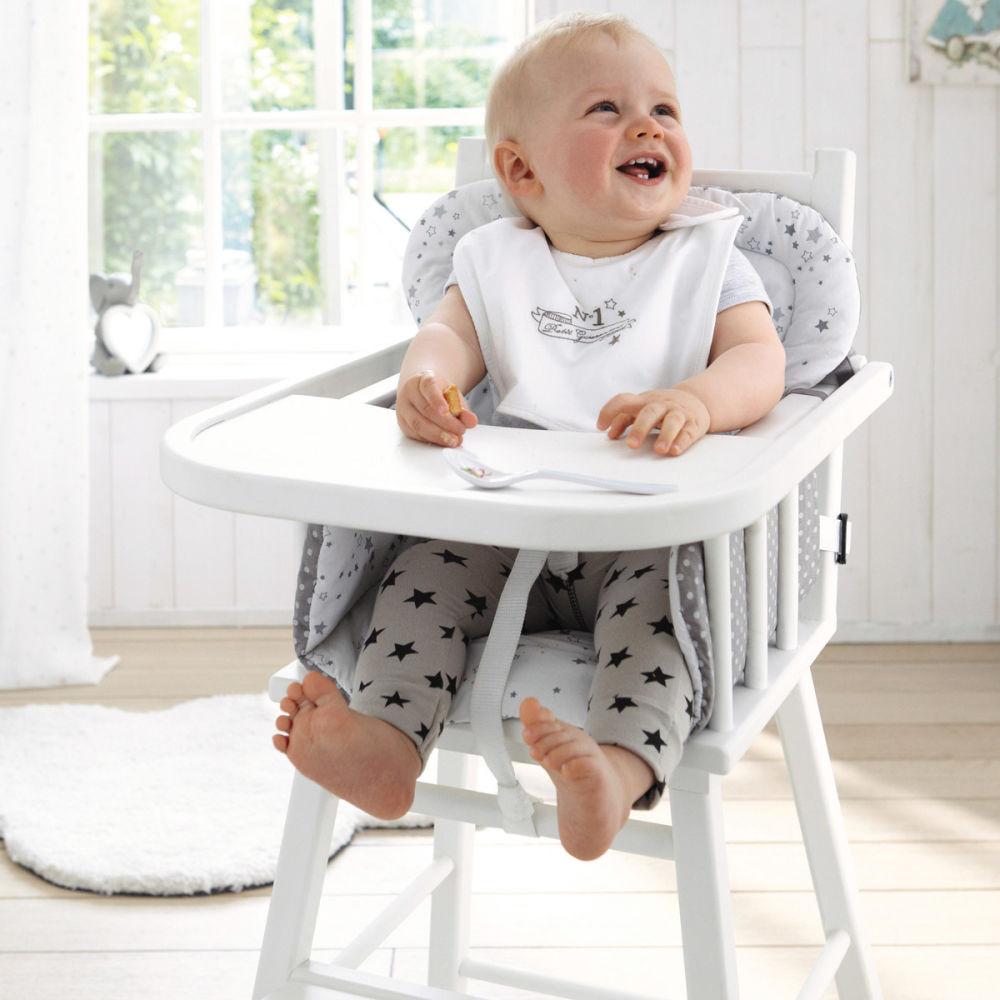 Table rabattable cuisine paris chaise haute pour bb for Chaise auto pour bb