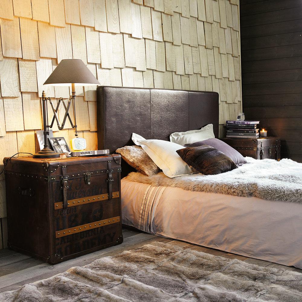 Tapis melbourne 80x120 maisons du monde for Coussin exterieur 80x120