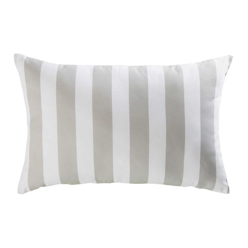 tapis maison du monde maisons du mondetapis rond en coton cru dcm crochet with tapis maison du. Black Bedroom Furniture Sets. Home Design Ideas