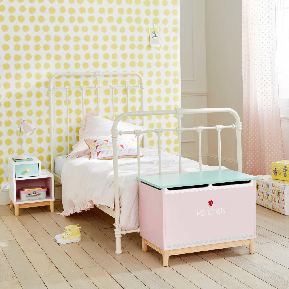 2 Décoration Figurine design intérieur maison sens Style 5210253