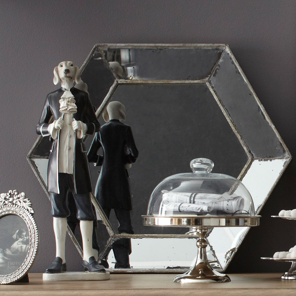 Cabinas De Ducha Baratas: Seleccion Decoracion Espejos Objetos De Decoracion