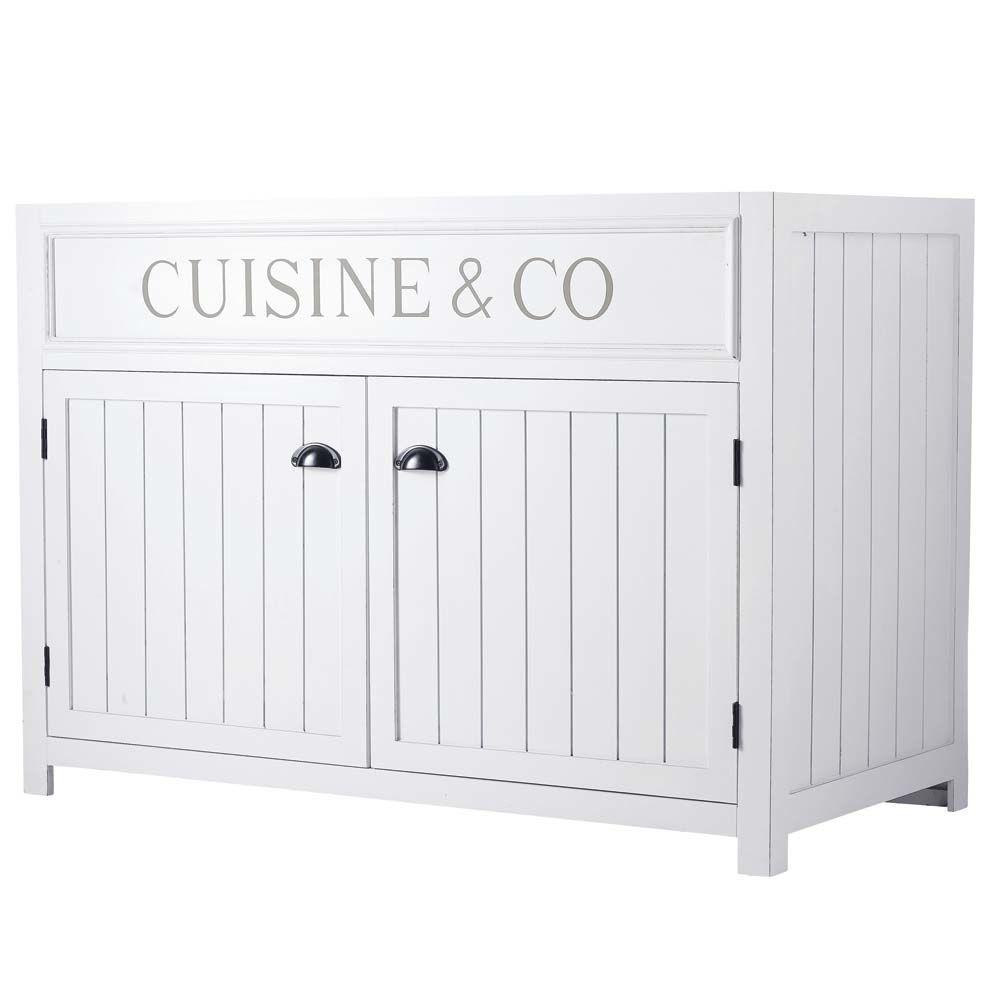 Küchen unterschrank ohne arbeitsplatte  Rostrose: Rostroses Küchentraum - Teil II