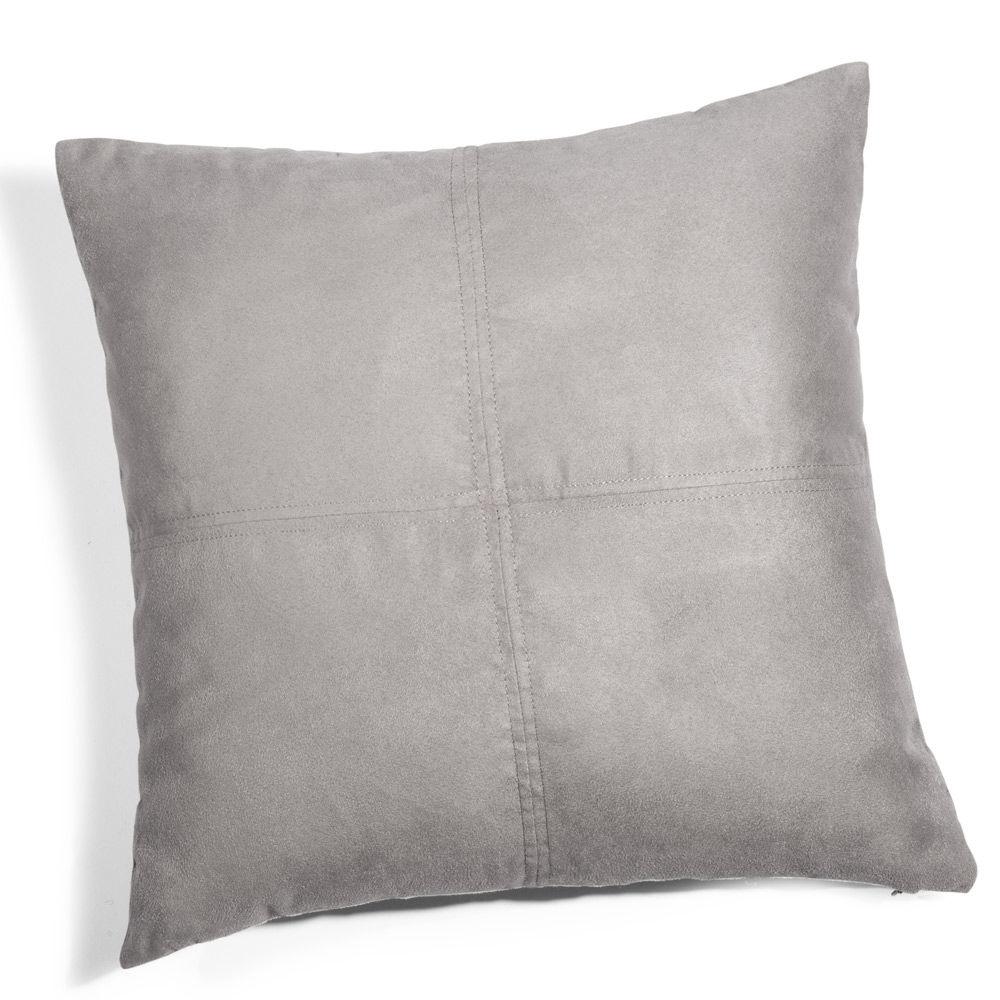 coussin 60x60. Black Bedroom Furniture Sets. Home Design Ideas