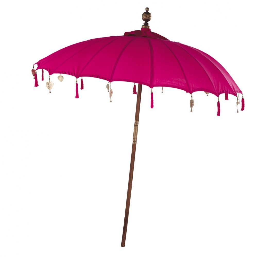 See more : Garden equipment , Parasols , Parasols See more products in ...