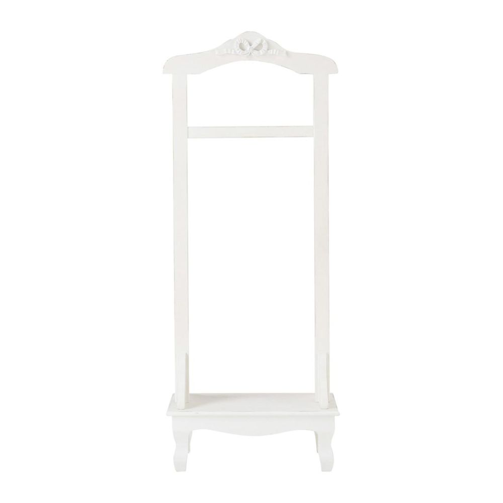 chevalet vetement maison du monde meuble de salon. Black Bedroom Furniture Sets. Home Design Ideas