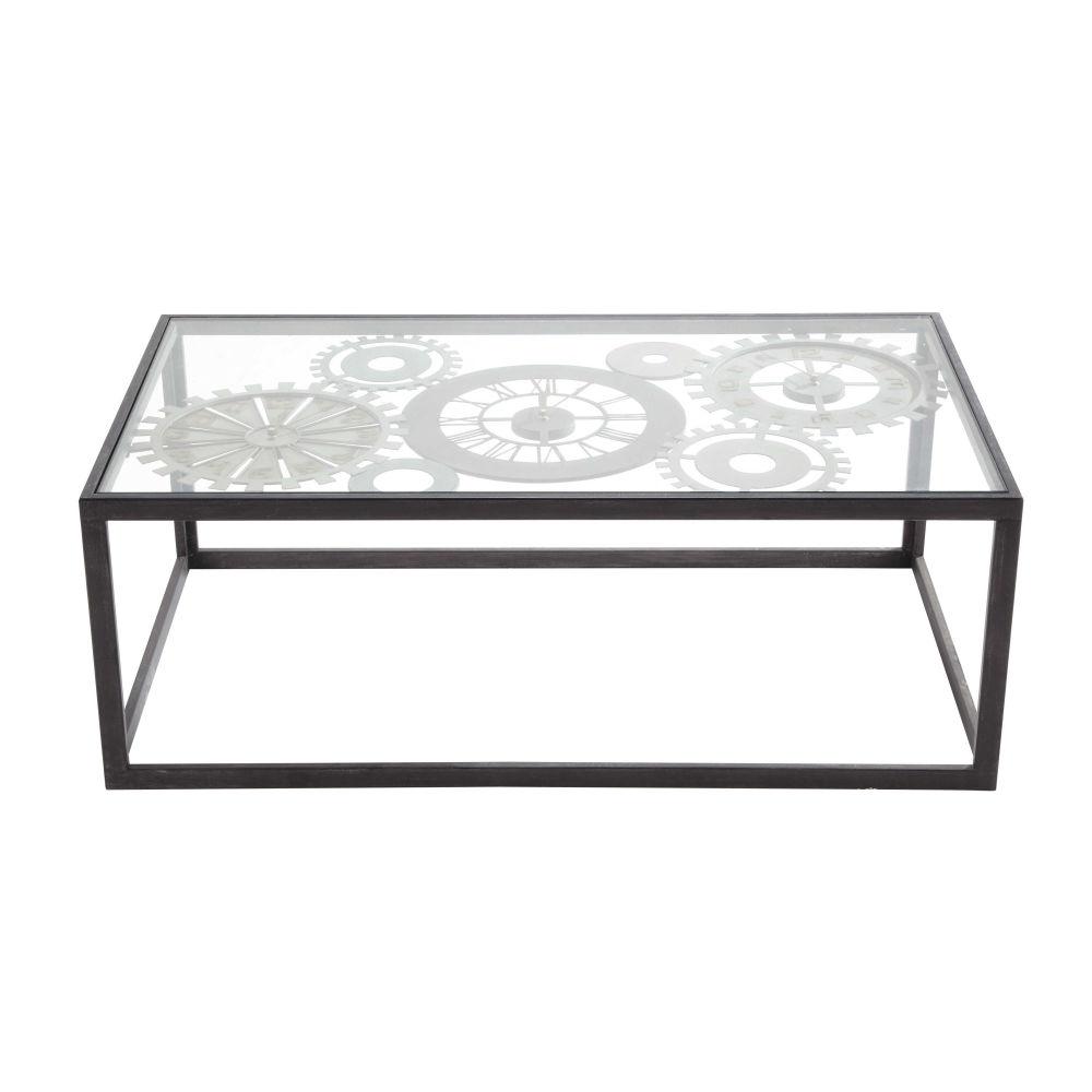 146754_0 Incroyable De Maison Du Monde Table Basse De Salon Concept