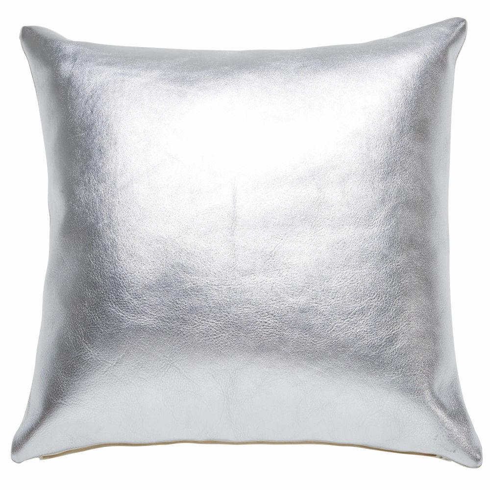 Cuscini Argento.Cuscini Argento