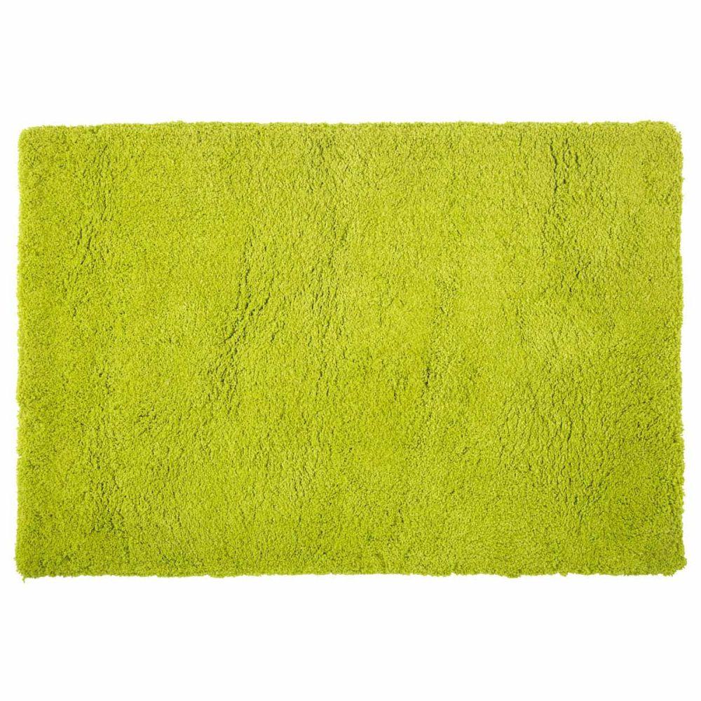 Carrelage Design le tapis vert : Accueil u203a du00e9coration u203a Tapis u203a Tapis vert Magic