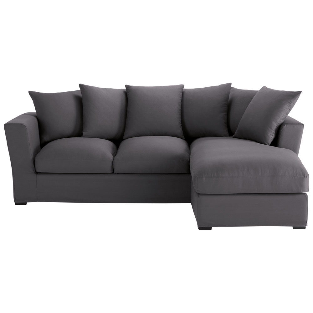canape convertible 5 places maison design. Black Bedroom Furniture Sets. Home Design Ideas