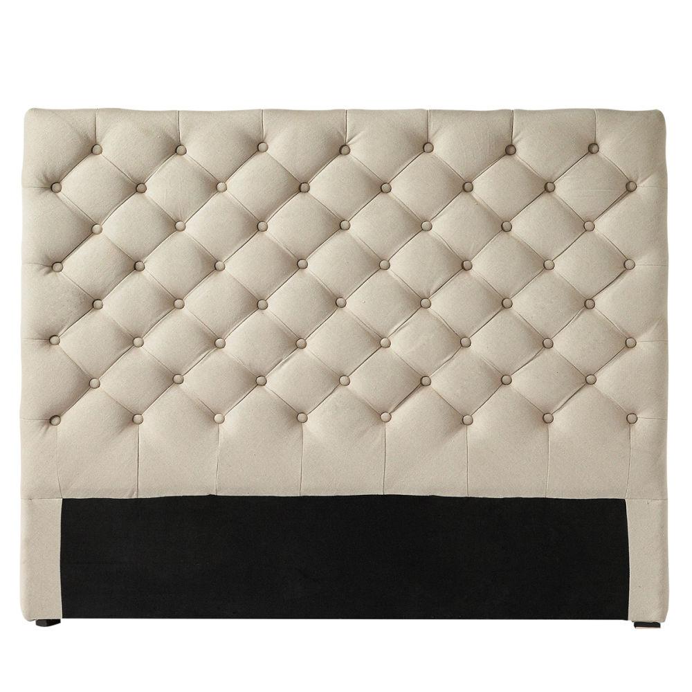 coffre bout de lit maison du monde cheap accueil ua meubles ua coffres et malles with coffre. Black Bedroom Furniture Sets. Home Design Ideas