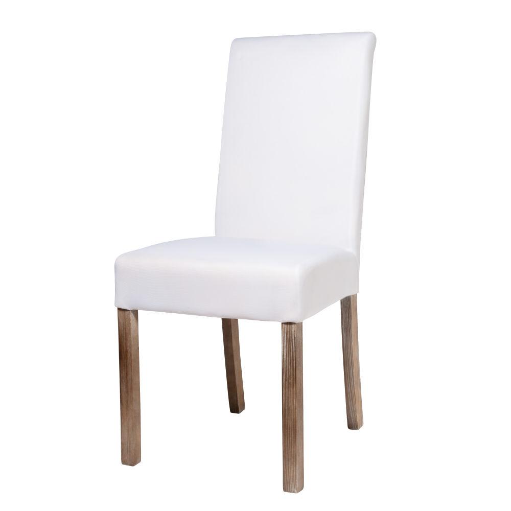 maison du monde chaises salle manger with maison du monde chaises salle manger. Black Bedroom Furniture Sets. Home Design Ideas