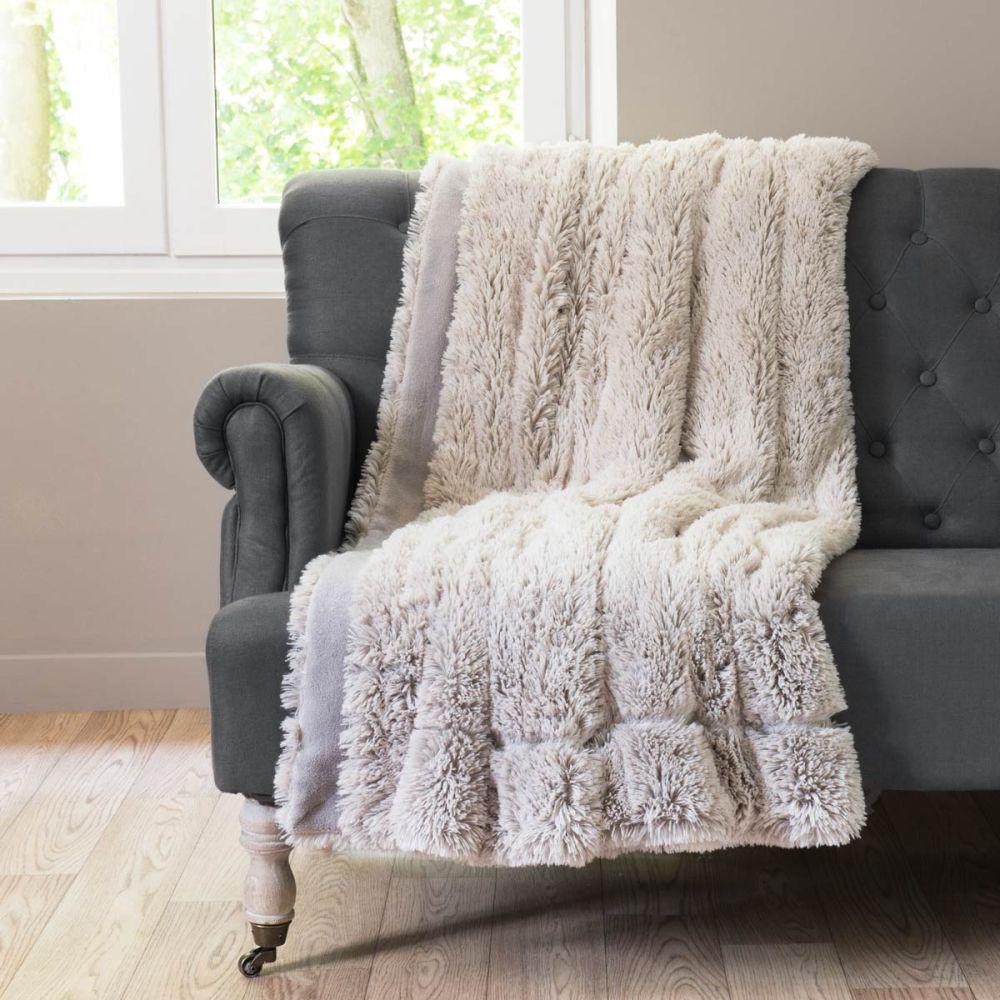 maison du monde couverture with maison du monde couverture. Black Bedroom Furniture Sets. Home Design Ideas